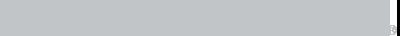 Bonnier bud Mobile Retina Logo